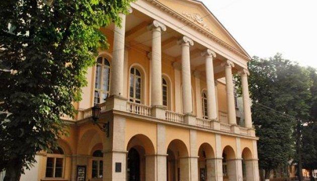 МКМС предлагает юриста-медиатора для разрешения ситуации в театре имени Заньковецкой