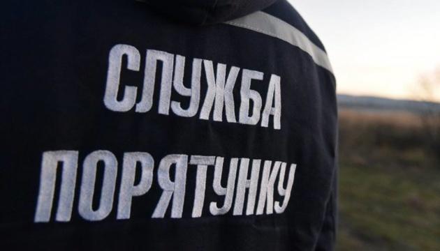 Погибшего в Одессе спасателя представят к государственной награде