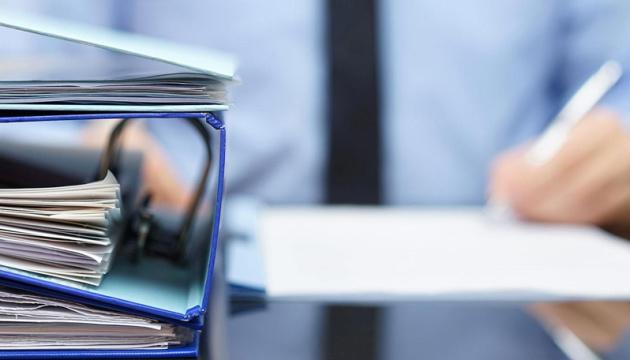 НАПК получило доступ ко всем реестрам и базам данных для проверки деклараций