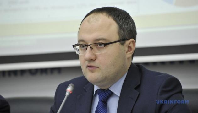 НАТО считают оборонным союзом около половины украинцев