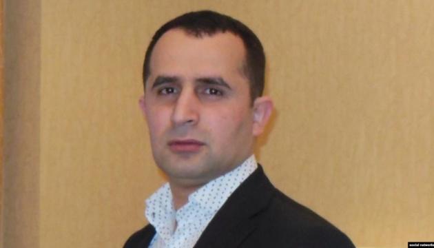 Выданный Азербайджану блогер поддерживал боевиков на Донбассе — журналист