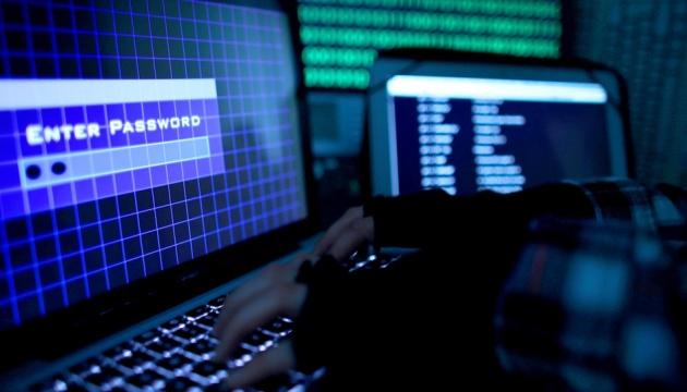 Киберполиция разоблачила хакеров, которые взломали 20 тысяч серверов по всему миру