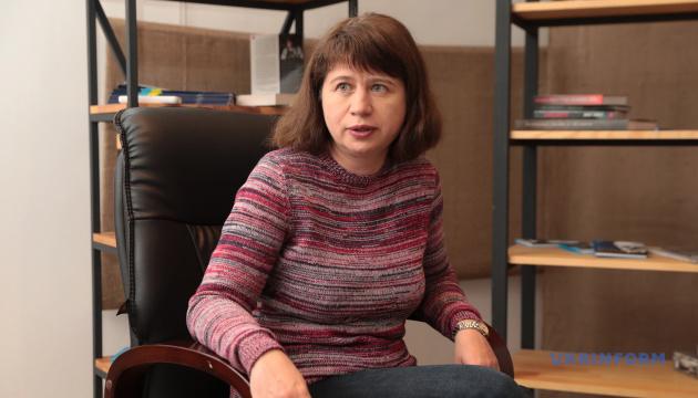 Как украинцам стать счастливыми - эксперт сказала, что надо менять