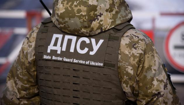 """Российского пропагандиста """"НТВ"""" не пропустили в Украину"""