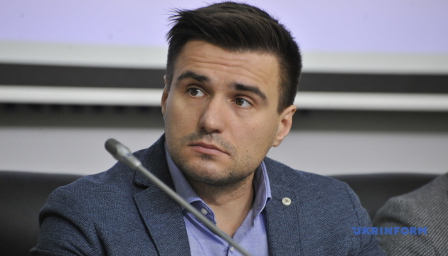 Презентовали исследование о бесплатной правовой помощи на Донбассе