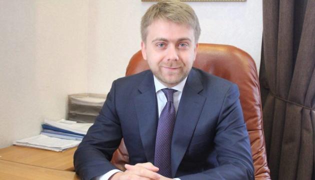 """Высший совет правосудия отказался увольнять судью, который """"запретил"""" Майдан"""