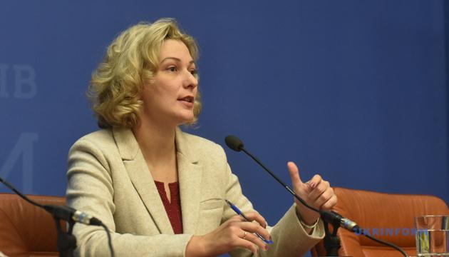 Языковой омбудсмен советует дождаться результатов следствия по делу волонтера Мирошниченко