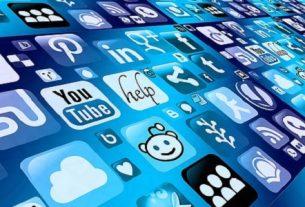Интернет в Борисполе
