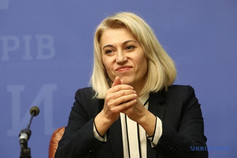 Украинцам пересчитают коммуналку за некачественные услуги — Кабмин готовит правила