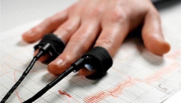 В НАБУ проверили на полиграфе 115 человек перед назначением и во время расследований