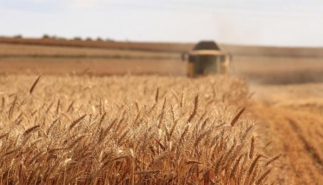 Бездействие экс-руководителей привело к миллионным штрафов в Аграрном фонде