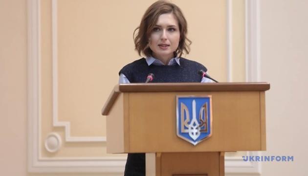 Треть украинских учеников не дотягивают до минимального уровня по математике
