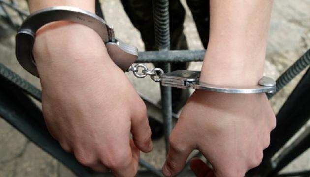 ГПУ взяло на контроль почти 30 производств в отношении пыток людей полицией