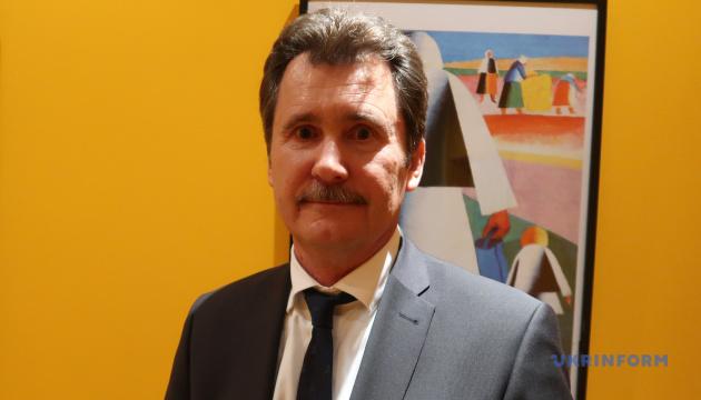 Испанцы усыновили почти полторы тысячи детей из Украины - посол