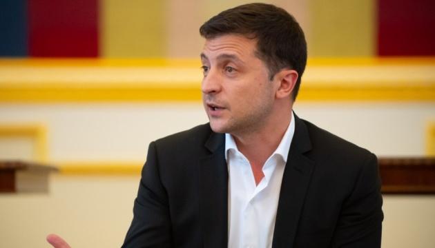 Списки на обмен обсудят в Минске 18 декабря — Президент