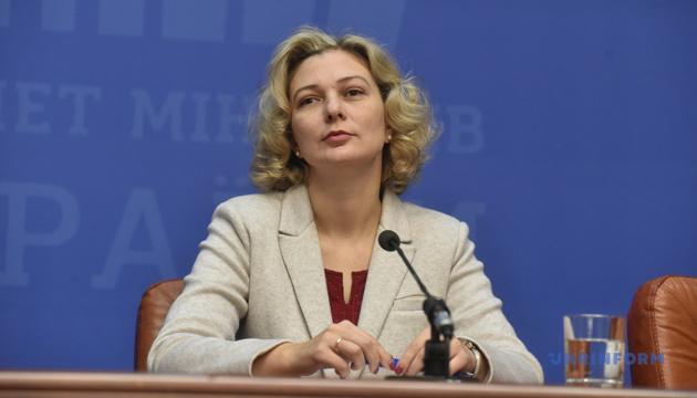 Никто не будет закрывать СМИ, которые выходят не на украинском - языковой омбудсмен