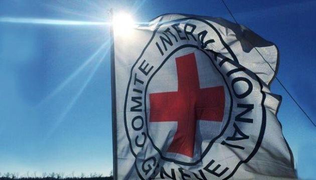Закон о беспрепятственном доступе Красного Креста к заключенным вступил в силу