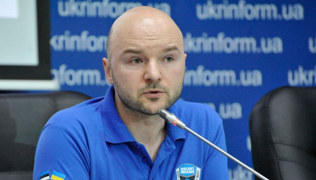 Эстонский эксперт: Главная уязвимость Украины - отсутствие доверия в обществе