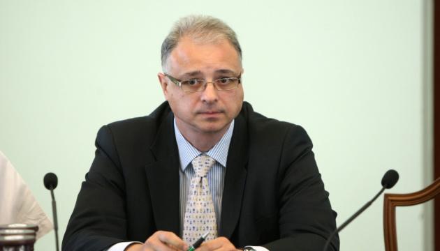 Ожидать от итальянских СМИ объективности в деле Маркива не стоит — посол