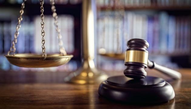 Убийство Шеремета: защита ветерана АТО Антоненко также объявила отвод судьи