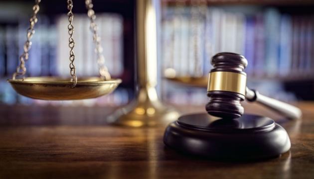 Дело об убийстве 5-летнего Кирилла Тлявова дошло до суда