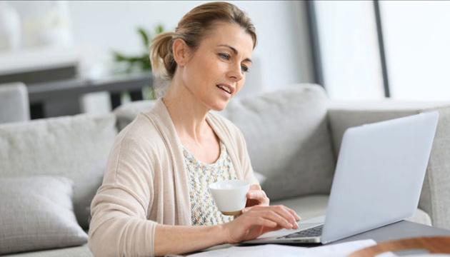 Новый закон о труде может легализовать гибкий график и дистанционную работу