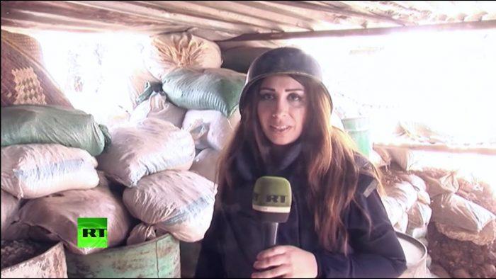 Вафа Шабруни
