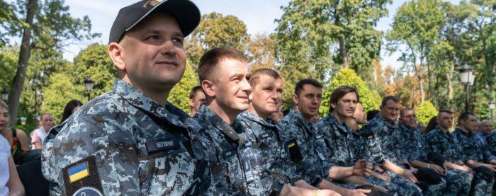 Россия приостановила дело против украинских моряков.в