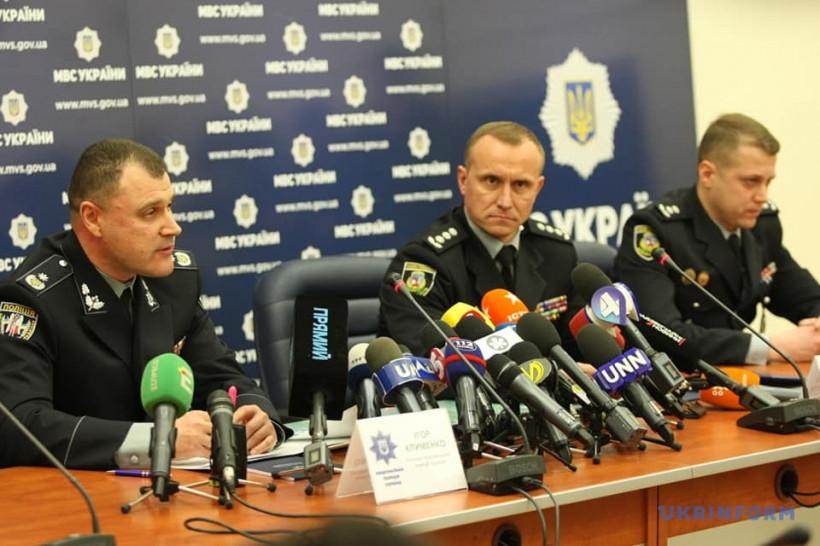 В расследовании убийства Окуевой появился новый подозреваемый