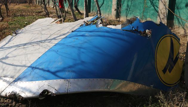 Катастрофа самолета МАУ: изменилось время начала церемонии памяти жертв