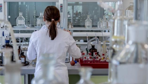 Кабмин усиливает меры безопасности для защиты украинцев от коронавируса