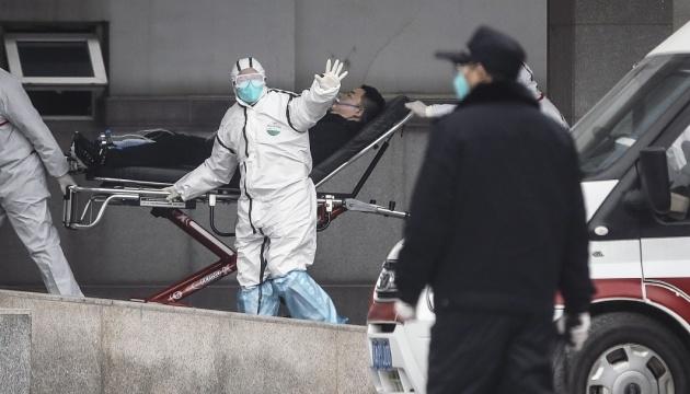Новый коронавирус: SARS, его «предшественник», был опаснее
