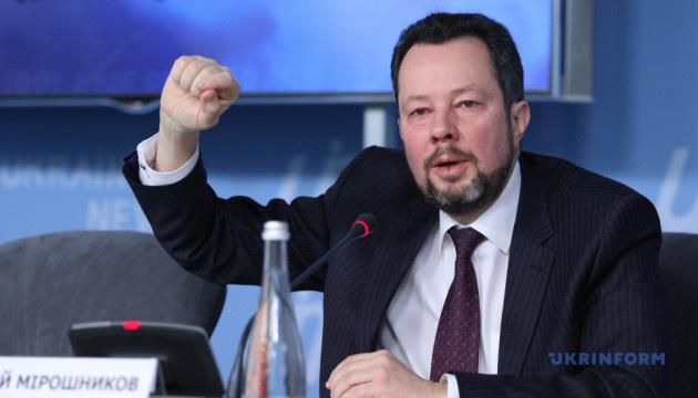Экс-президент МАУ не верит в техническую неисправность, которая не оставила бы шанс на спасение