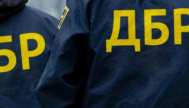 ГБР расследует почти 15 тысяч уголовных дел — Венедиктова