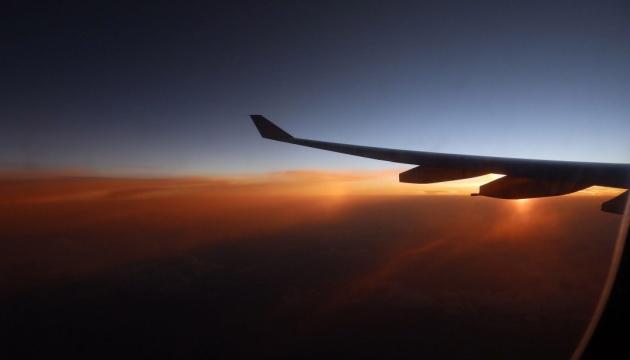 Запрет на полеты в Иран до катастрофы самолета МАУ ввели только Штаты — Мининфраструктуры