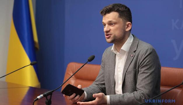 Правительство разработало законопроект об электронных трудовых книжках — Дубилет