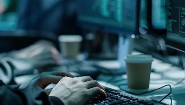 Киберполиция проверяет, кто от ее имени рассылал письма СМИ