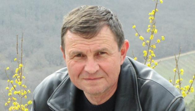 Денисова требует от РФ надлежащих условий содержания украинских политзаключенных