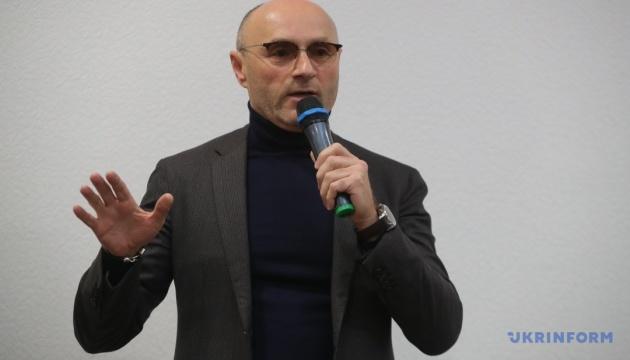 Все эксперты МАУ остаются в Иране — Дыхне
