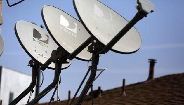 Спутниковое телевидение: платят все? Или не все?