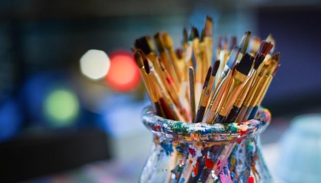 МКМС призывает к обсуждению проекта профессионального художественного колледжа