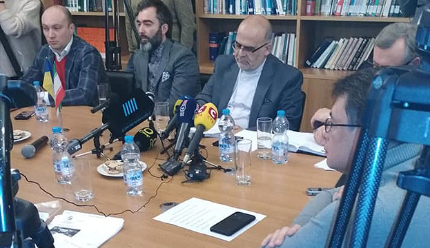 Посол Ирана — о компенсациях родственникам погибших: Конкретной суммы пока нет