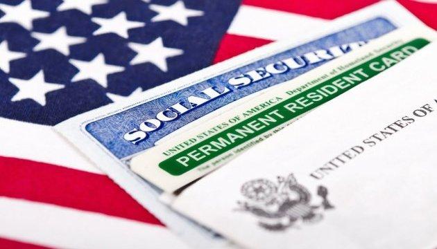 Штаты усложняют правила выдачи своих Green Card
