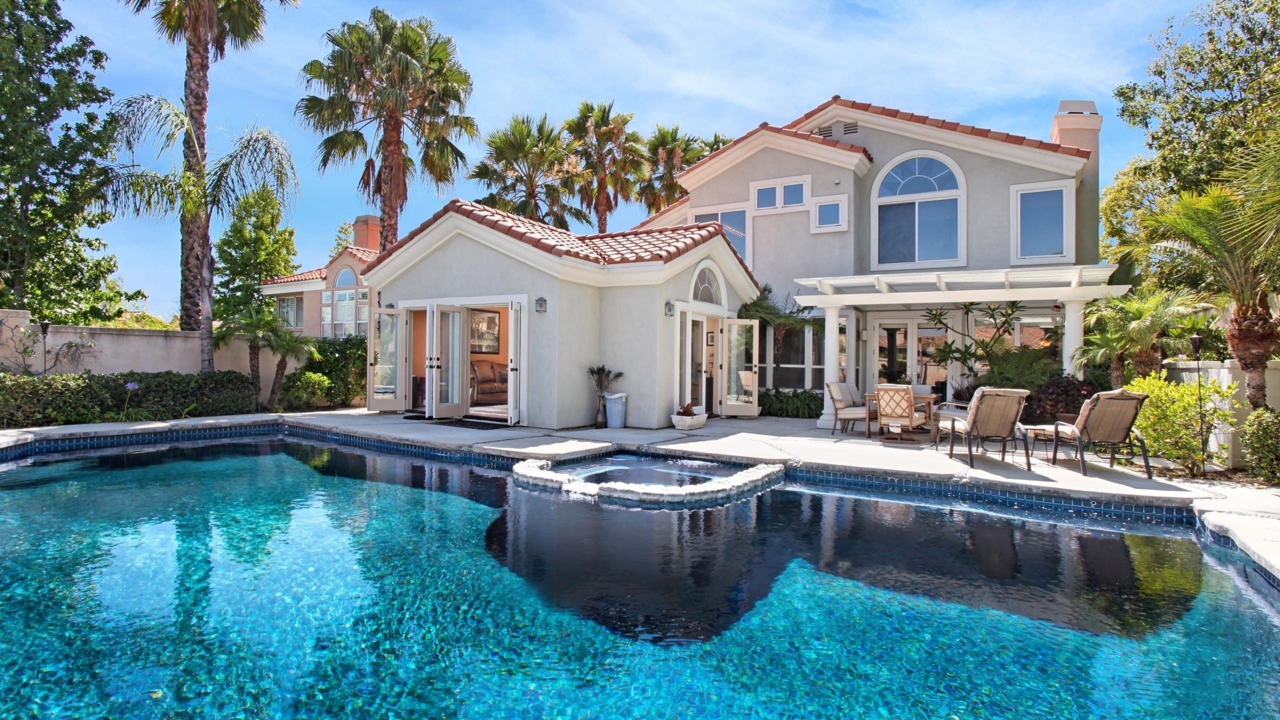 Покупка недвижимость за рубежом аренда квартир а дубай