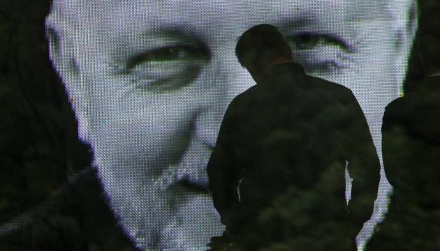 Убийство Шеремета: обвинение считают обоснованным 16% украинцев