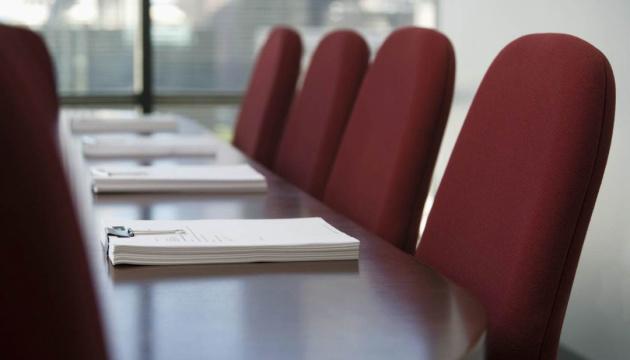 К конкурсу прокуроров САП не допустили 18 кандидатов
