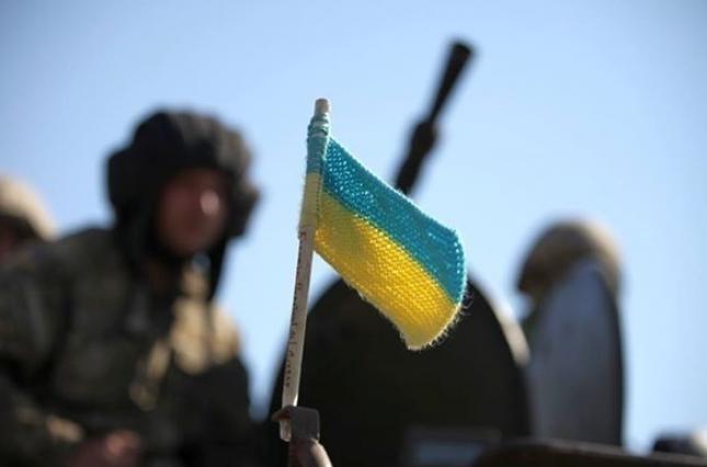 проблема Донбасса и Крыма