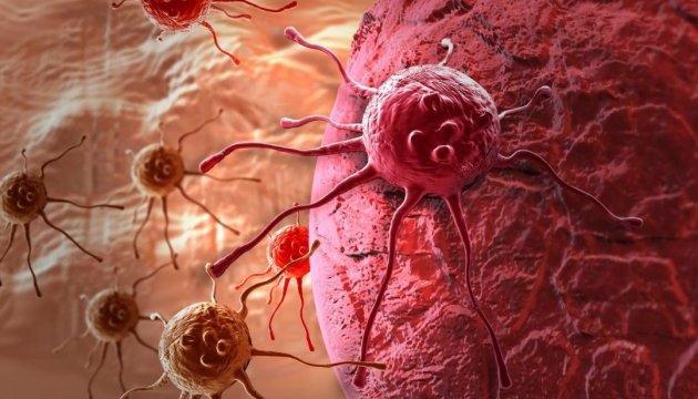 Сегодня - Всемирный день борьбы с раком