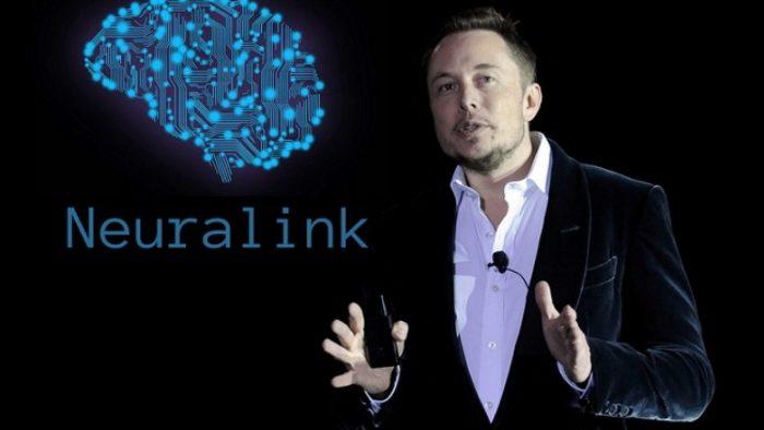 Илон Маск готов апгрейдить мозг человека.