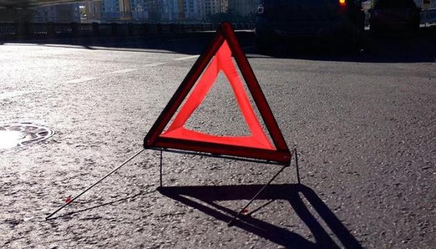 Установили личности восьми жертв аварии в Псковской области - МИД